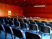 konferenn-sl