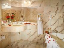 koupelna-suite