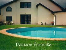 Pension Veronika