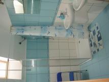 koupelna-modr