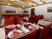 restaurace-pro-hotelov-hosty