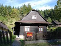 valask-chalupa-bukorika