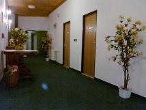 prostory-ped-pokoji