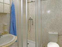 koupelna-k-pokoji-2
