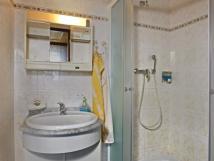koupelna-k-pokoji-1