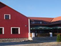 Hotel Petrik