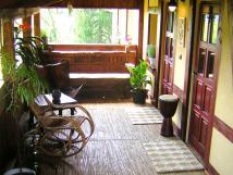 devn-veranda