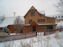 penzion-pohdka-zima