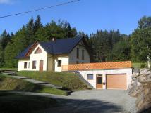 lto-2011