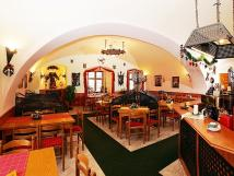 restaurace-chodsk-hrad