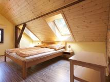 lonice-attic