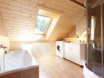 koupelna-attic