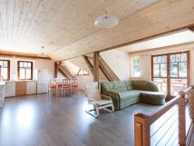 obvac-st-attic