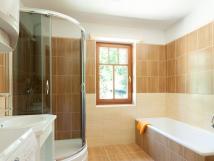 koupelna-duplex