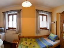 jednolkov-pokoj-1