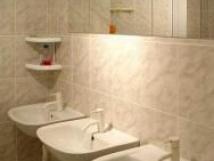 koupelna-se-sprchovmi-kouty