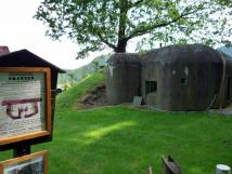 muzeum-opevnn