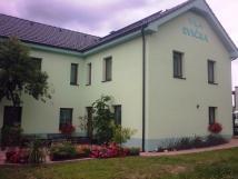 Villa Evička