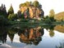 skaln-hrad-sloup