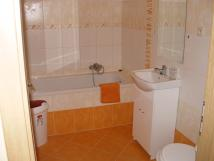 koupelna-5