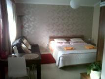 manelsk-postel-zdravotn-matrace