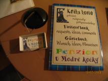 penzion-u-modr-koky-votice-kniha-host