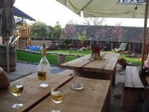 penzion-u-modr-koky-votice-zahradn-restaurace