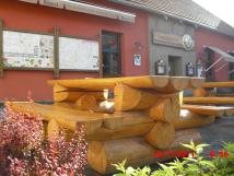 penzion-u-modr-koky-votice-ped-restaurac