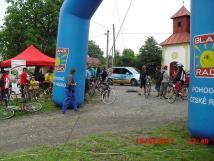 penzion-u-modr-koky-votice-cyklotoulky-2011