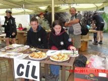 penzion-u-modr-koky-votice-cyklotoulka-2011-cl-