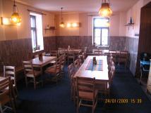 penzion-u-modr-koky-votice-restaurace-salonek