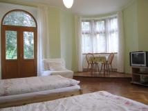 apartmn-lonice-1
