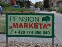 pension-markta