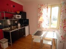 kuchyn-apartmnu-v-oblacch