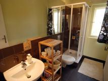 koupelna-apartmnu-klubko