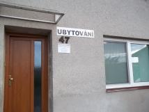 Penzionek Jankovice u Holešova