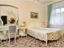 regentsk-apartm