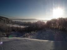 zimn-pohled-na-brdy