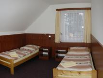 vybaven-pokoj