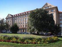Hotel DAP