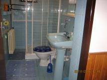penzion-kunc-i-koupelna
