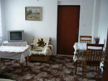 spoleensk-mstnost-apartmn-3