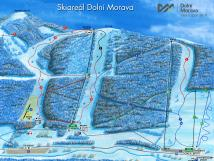 mapa-arelu-zima