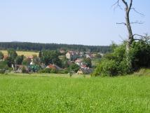 lz-obklopen-brdy