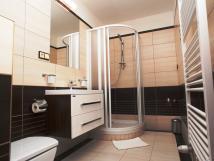 koupelna-vybaven-sprchovm-koutem