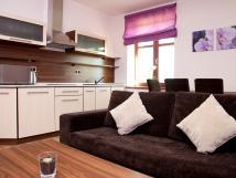 fialov-apartmn