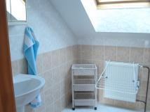 koupelnawc-apartmn