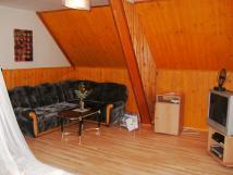 apartmn-de-luxe
