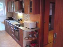 pbram-kuchyn-apartmn1