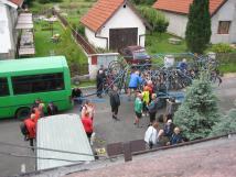 cyklist-vtni-pjezd